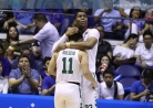 DLSU comes from behind to end Ateneo's unbeaten run | PT. 3-thumbnail2
