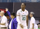 DLSU comes from behind to end Ateneo's unbeaten run | PT. 3-thumbnail11