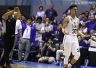 DLSU comes from behind to end Ateneo's unbeaten run | PT. 3-thumbnail12