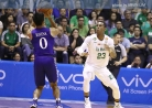 DLSU comes from behind to end Ateneo's unbeaten run | PT. 3-thumbnail13