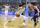 DLSU comes from behind to end Ateneo's unbeaten run | PT. 3-thumbnail14