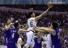 DLSU comes from behind to end Ateneo's unbeaten run | PT. 3-thumbnail15