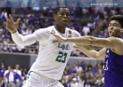 DLSU comes from behind to end Ateneo's unbeaten run | PT. 3-thumbnail16