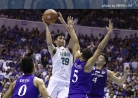 DLSU comes from behind to end Ateneo's unbeaten run | PT. 3-thumbnail18