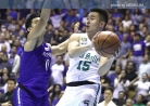 DLSU comes from behind to end Ateneo's unbeaten run | PT. 3-thumbnail20