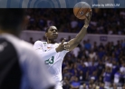 DLSU comes from behind to end Ateneo's unbeaten run | PT. 3-thumbnail21