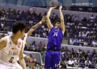 DLSU comes from behind to end Ateneo's unbeaten run | PT. 3-thumbnail23