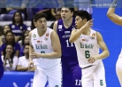 DLSU comes from behind to end Ateneo's unbeaten run | PT. 3-thumbnail24