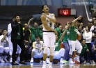 DLSU comes from behind to end Ateneo's unbeaten run | PT. 3-thumbnail27