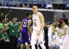 DLSU comes from behind to end Ateneo's unbeaten run | PT. 3-thumbnail32