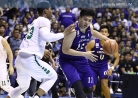 DLSU comes from behind to end Ateneo's unbeaten run | PT. 3-thumbnail33