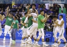 DLSU comes from behind to end Ateneo's unbeaten run | PT. 3-thumbnail35