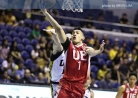 UST does not go winless, does all that's needed to down UE-thumbnail2