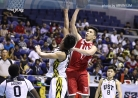 UST does not go winless, does all that's needed to down UE-thumbnail23