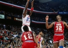 THROWBACK: 1988 All-Star Weekend-thumbnail0