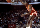 THROWBACK: 1988 All-Star Weekend-thumbnail3
