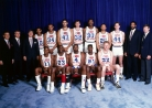 THROWBACK: 1988 All-Star Weekend-thumbnail4