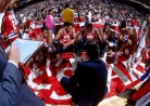 THROWBACK: 1988 All-Star Weekend-thumbnail5