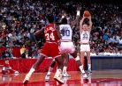 THROWBACK: 1988 All-Star Weekend-thumbnail7