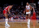 THROWBACK: 1988 All-Star Weekend-thumbnail8