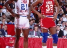 THROWBACK: 1988 All-Star Weekend-thumbnail9