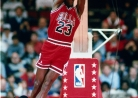 THROWBACK: 1988 All-Star Weekend-thumbnail10