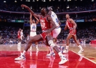 THROWBACK: 1988 All-Star Weekend-thumbnail11