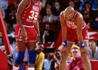 THROWBACK: 1988 All-Star Weekend-thumbnail13