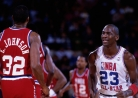 THROWBACK: 1988 All-Star Weekend-thumbnail14