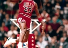 THROWBACK: 1988 All-Star Weekend-thumbnail15