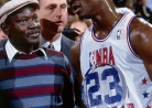 THROWBACK: 1988 All-Star Weekend-thumbnail16