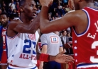 THROWBACK: 1988 All-Star Weekend-thumbnail17