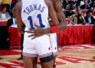 THROWBACK: 1988 All-Star Weekend-thumbnail18