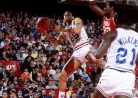 THROWBACK: 1988 All-Star Weekend-thumbnail19