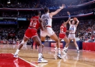 THROWBACK: 1988 All-Star Weekend-thumbnail23