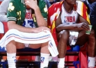 THROWBACK: 1988 All-Star Weekend-thumbnail26