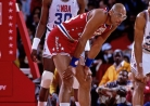 THROWBACK: 1988 All-Star Weekend-thumbnail27