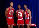 THROWBACK: 1988 All-Star Weekend-thumbnail28