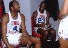 THROWBACK: 1988 All-Star Weekend-thumbnail29
