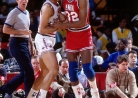 THROWBACK: 1988 All-Star Weekend-thumbnail30