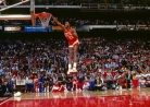 THROWBACK: 1988 All-Star Weekend-thumbnail37
