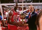 THROWBACK: 1988 All-Star Weekend-thumbnail38