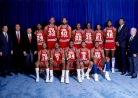 THROWBACK: 1988 All-Star Weekend-thumbnail39