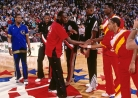 THROWBACK: 1988 All-Star Weekend-thumbnail41