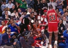 THROWBACK: 1988 All-Star Weekend-thumbnail44