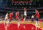 THROWBACK: 1988 All-Star Weekend-thumbnail45