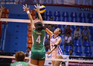 BaliPure bags fourth straight win