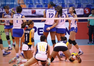 Generika returns with a bang