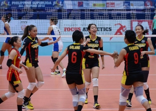 F2 Logistics dominates Army