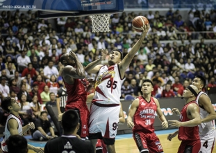 SMB destroys Ginebra in Game 4 to keep season alive